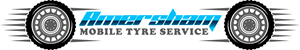 Amersham Mobile Tyre Service